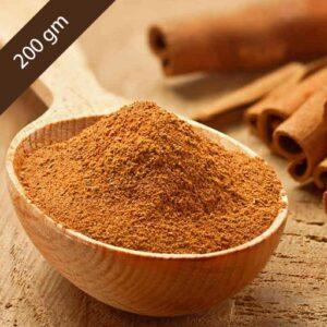 Cinnamon_Powder_200gm