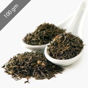 Green_Tea_100gm