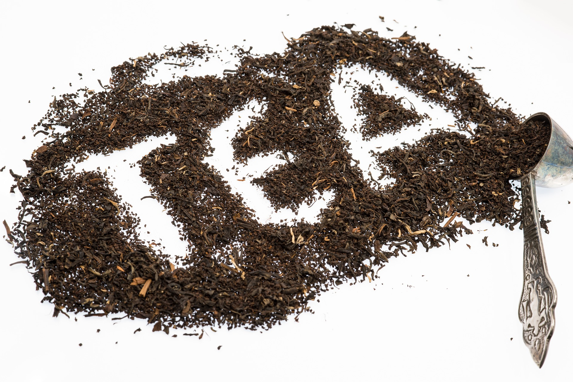 Tea Varieties and their Health Benefits